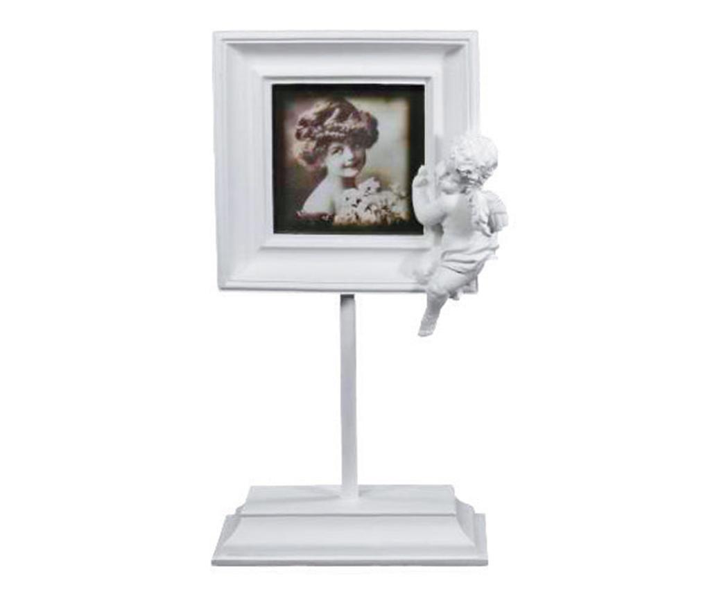 Okvir za slike Sina