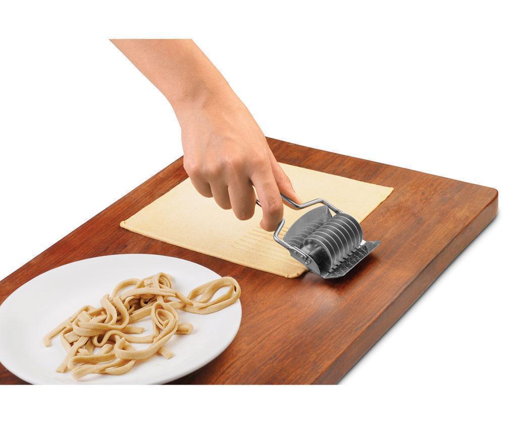 Rezač za tjesteninu Mellisa