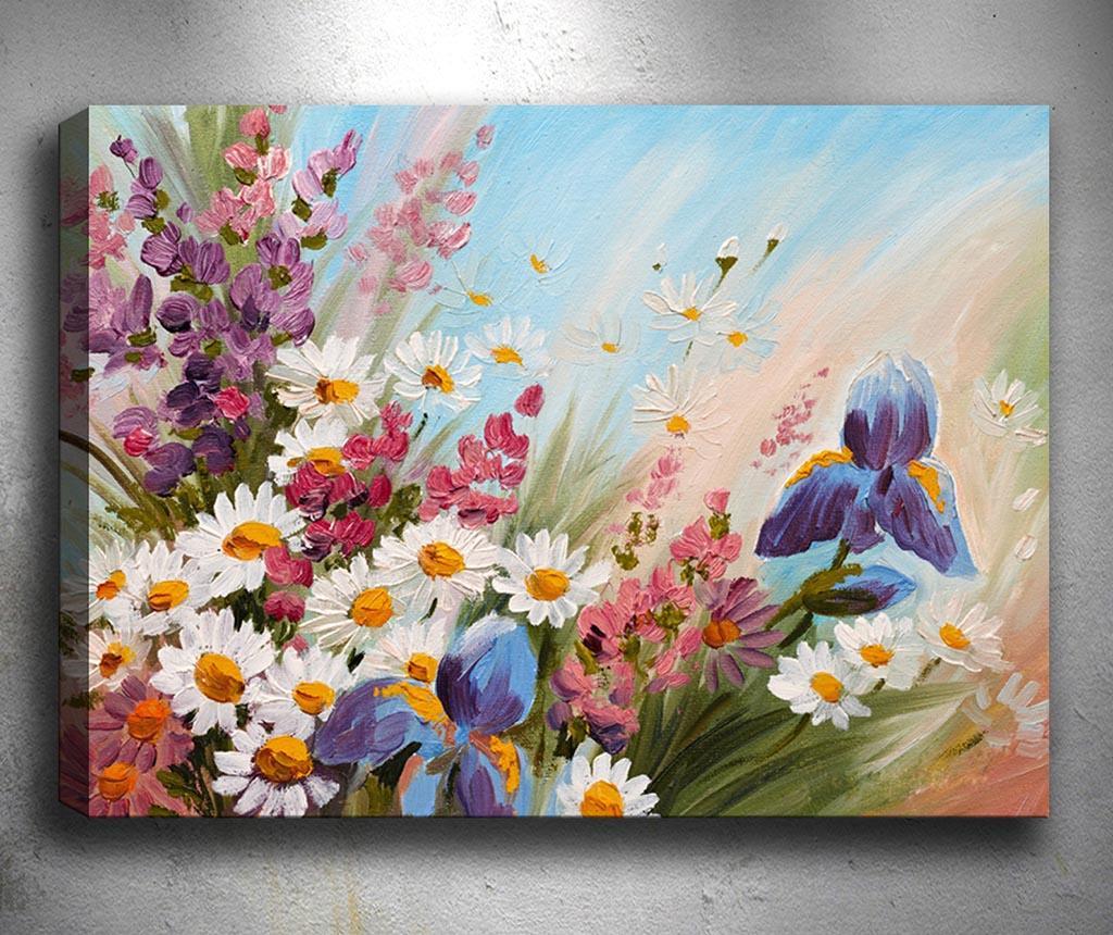 Tablou Spring 40x60  cm