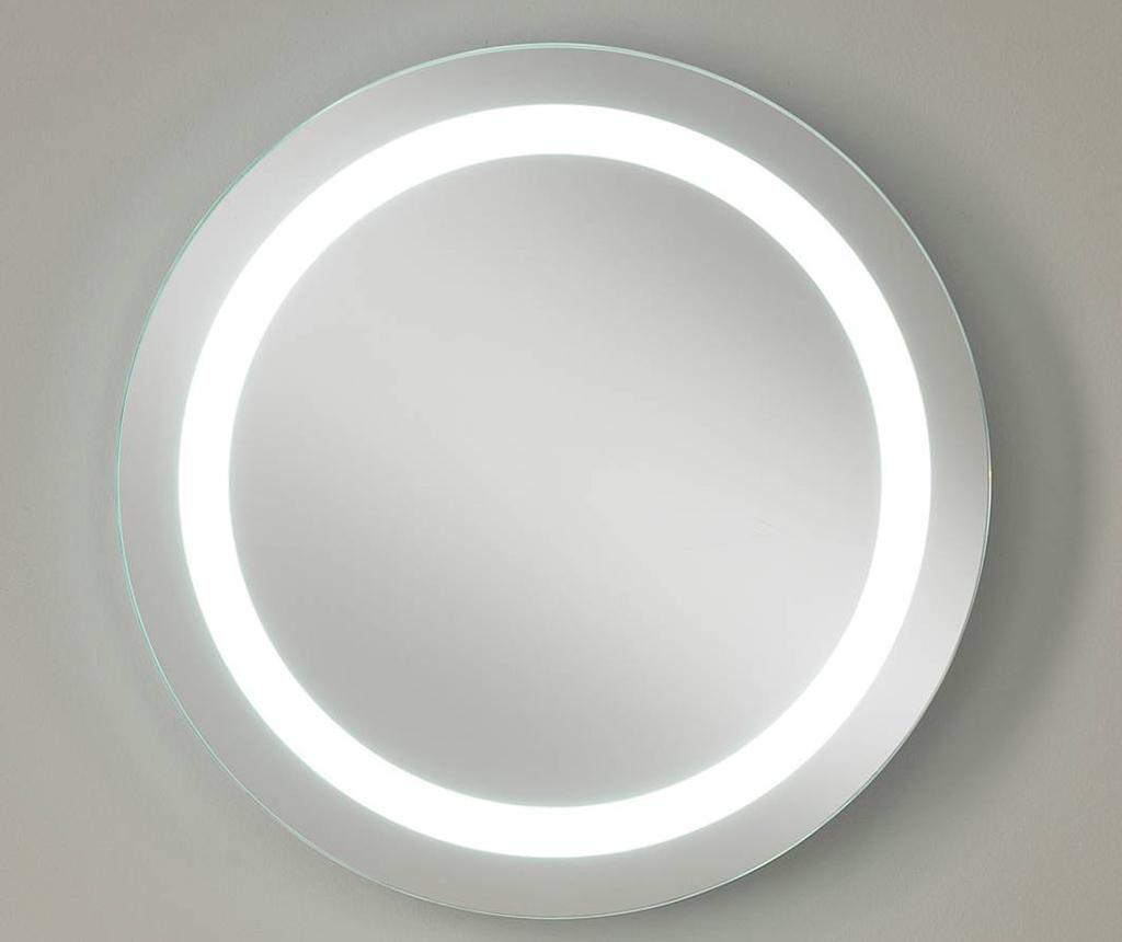 Oglinda cu LED Sole