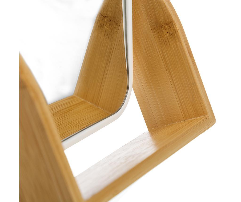 Lustro stołowe Narcis