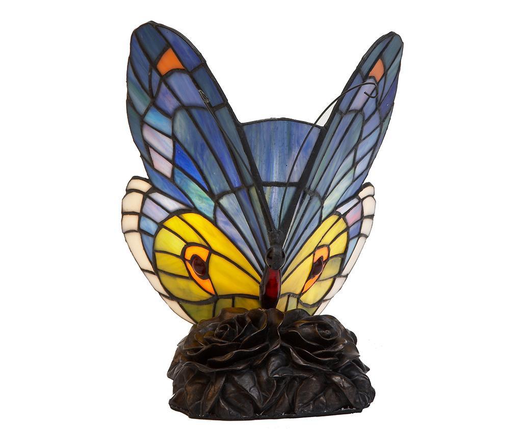 Lampka czuwająca Sweet Butterfly