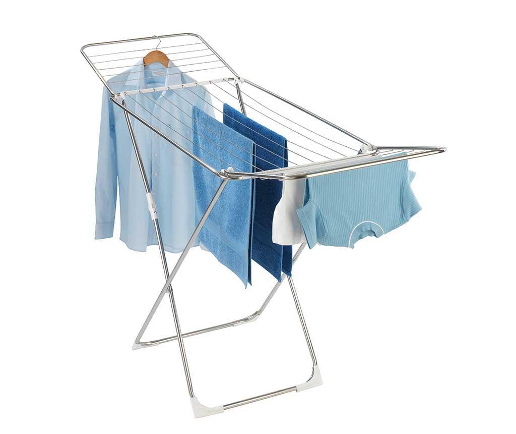 Suszarka na pranie Puro