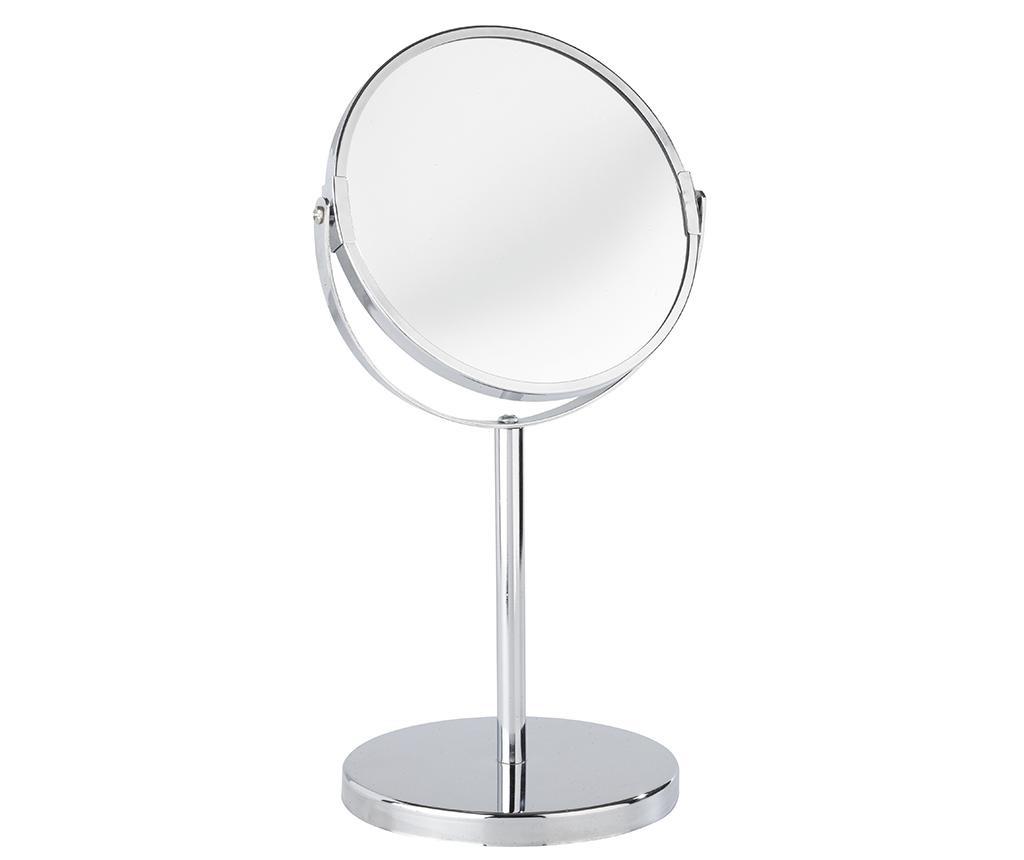 Oglinda cosmetica Assisi