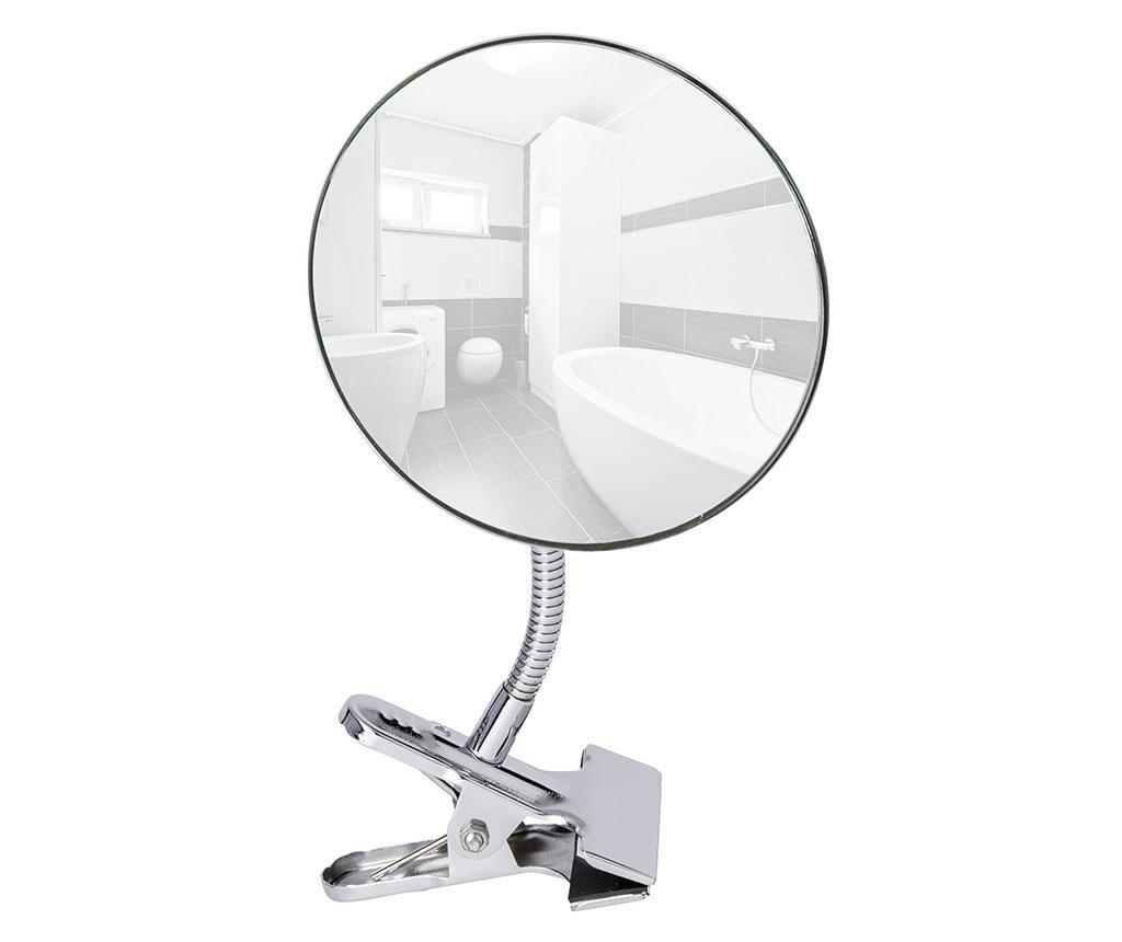 Oglinda cosmetica Cosmi