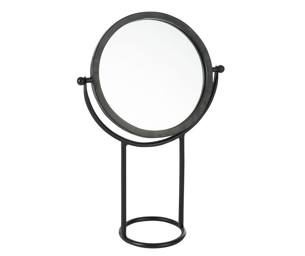 Oglinda de masa On S