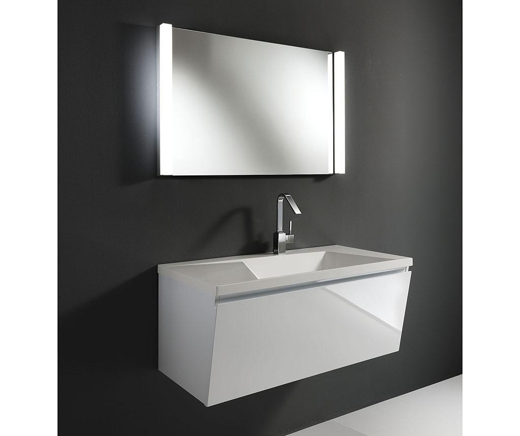 Oglinda cu LED Cyara