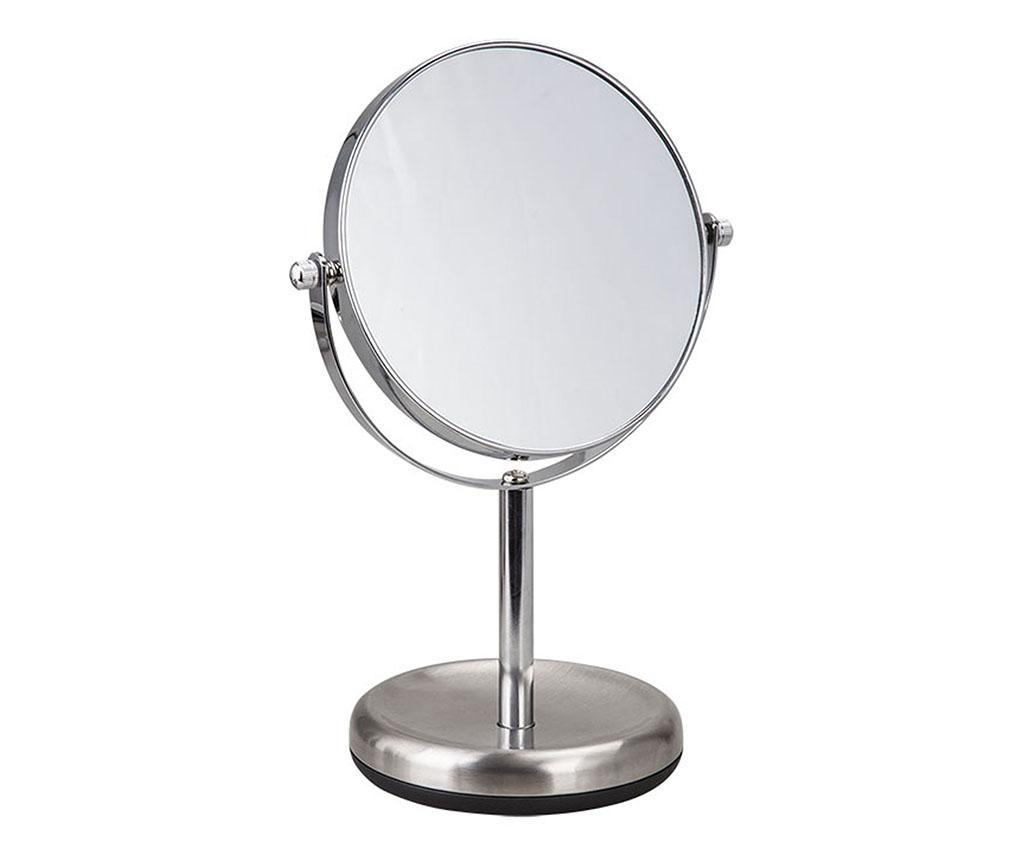 Oglinda cosmetica Molly