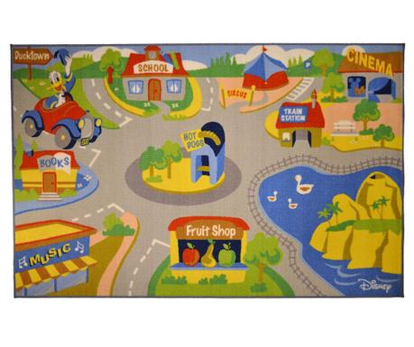 Play Mickey Szőnyeg 100x170 cm