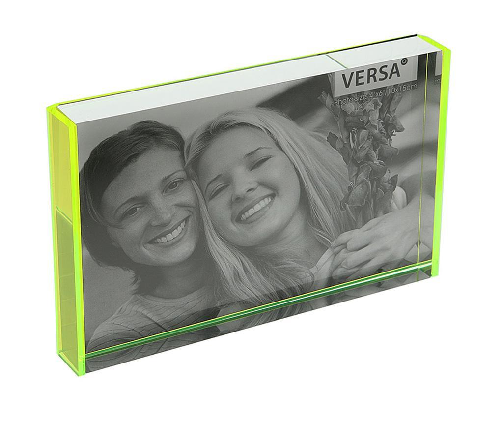 Okvir za slike Couple Green