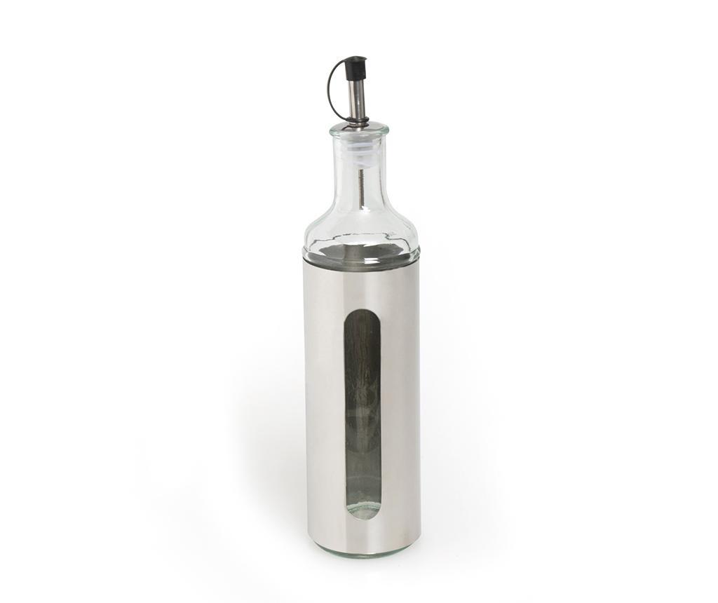 Recipient pentru ulei Elegance 500 ml