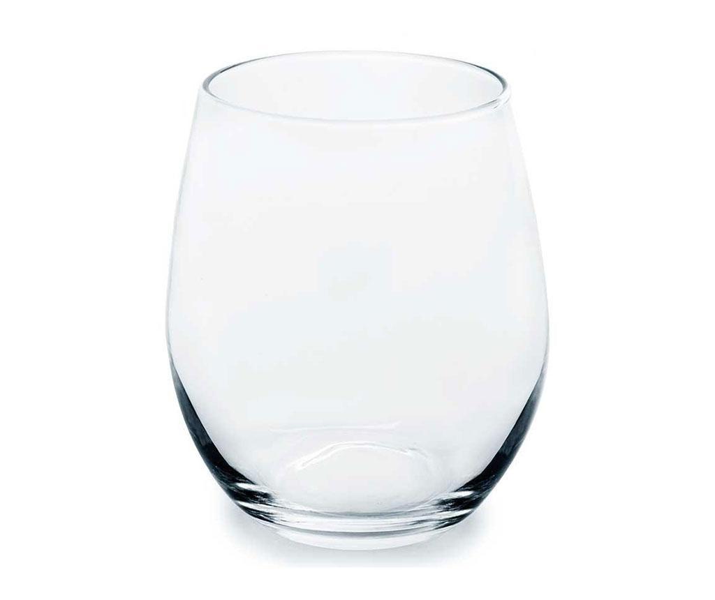 Pahar Fluids 390 ml