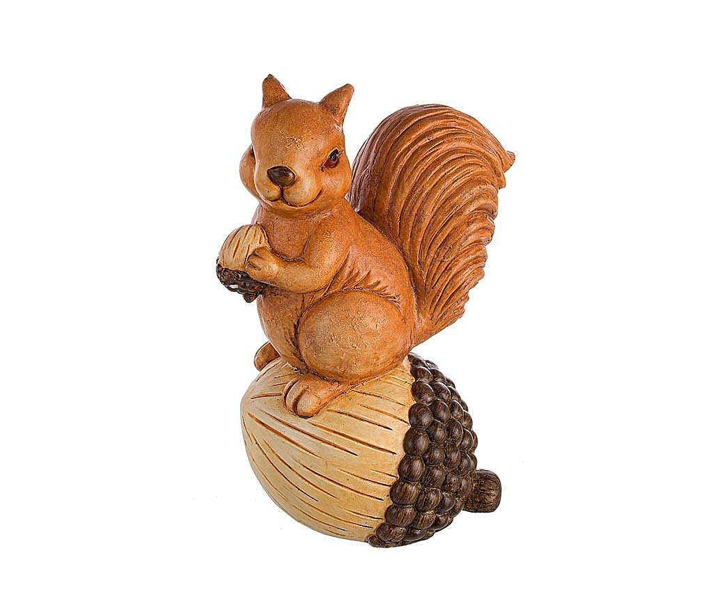 Ukras Squirrel