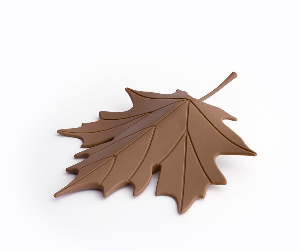 Opritor de usa Leaf Brown