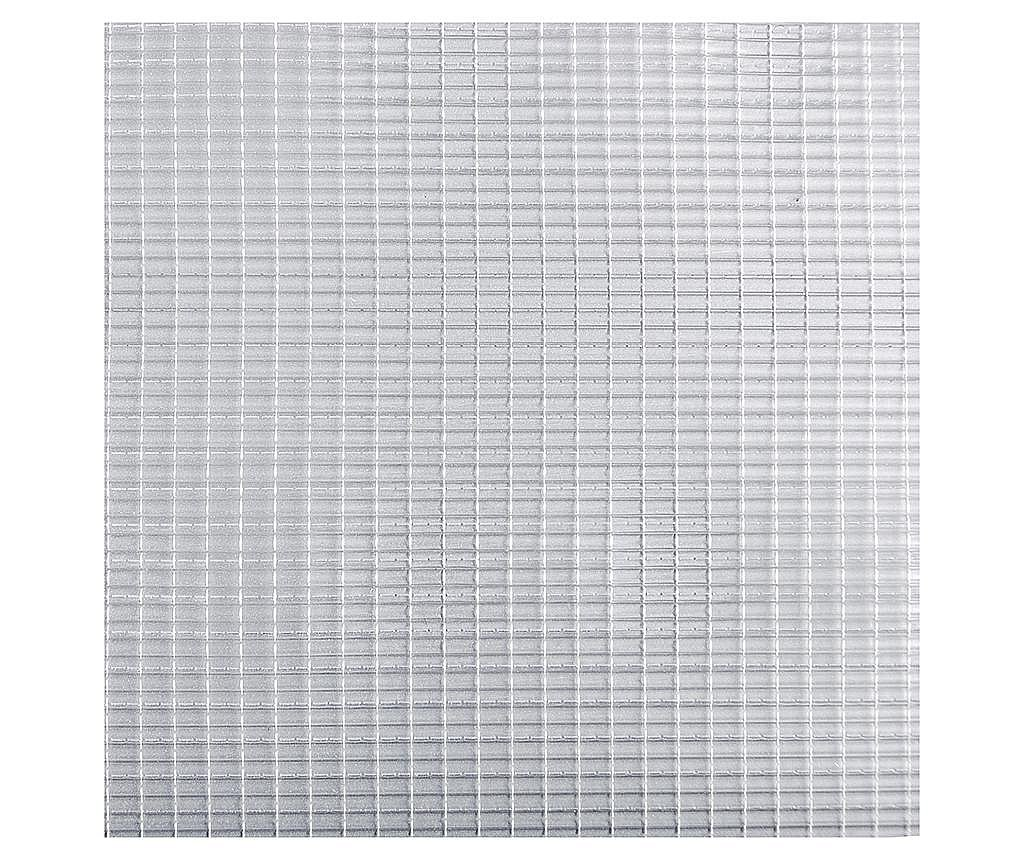 Folie antialunecare Noni Grey 50x150 cm