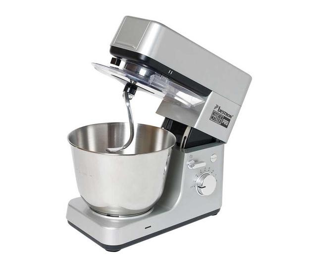 Robot de bucatarie Easy Kitchen Pro 4 in 1