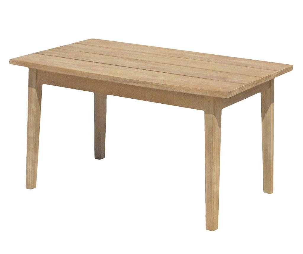 Stolić  za vanjski prostor Pueblo