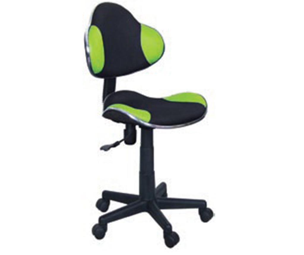 Kαρέκλα γραφείου Genia