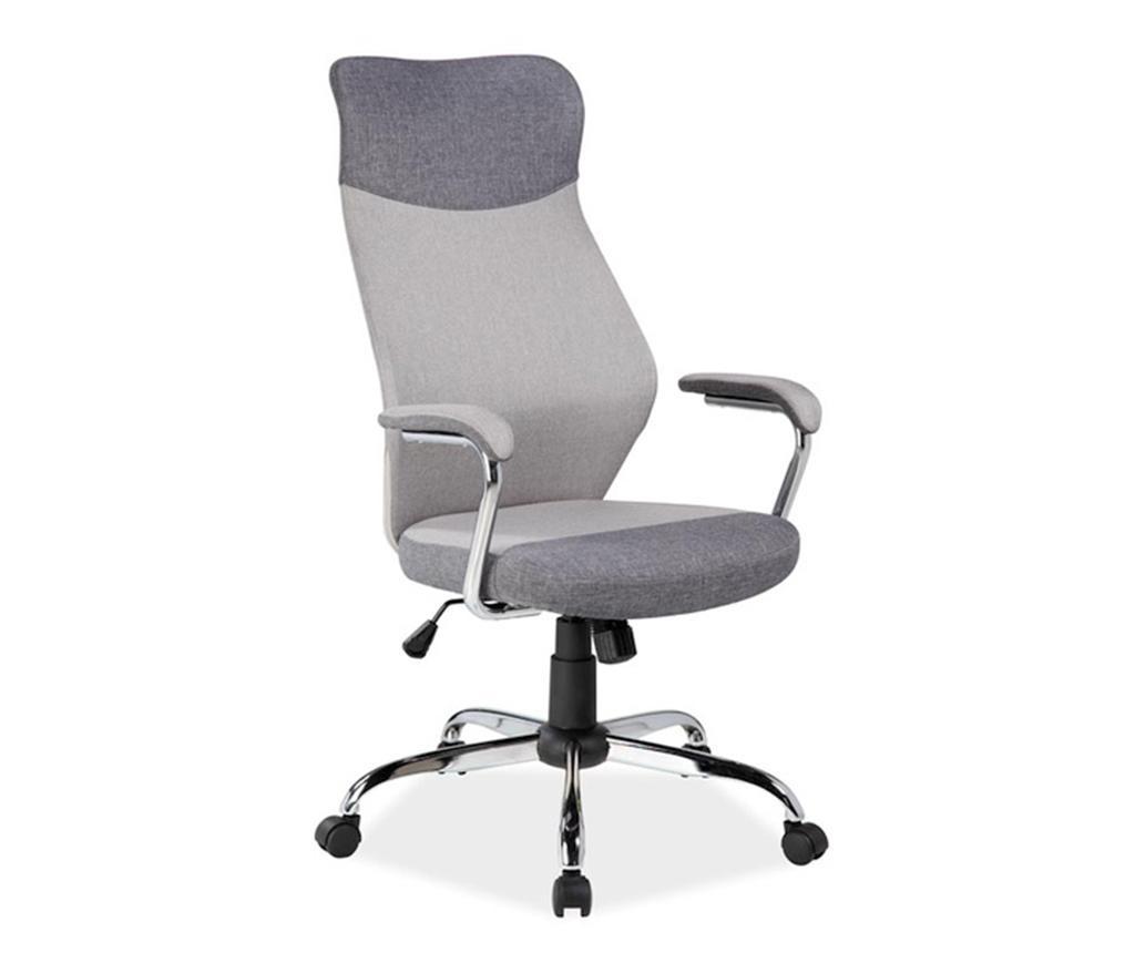 Kαρέκλα γραφείου Sezy