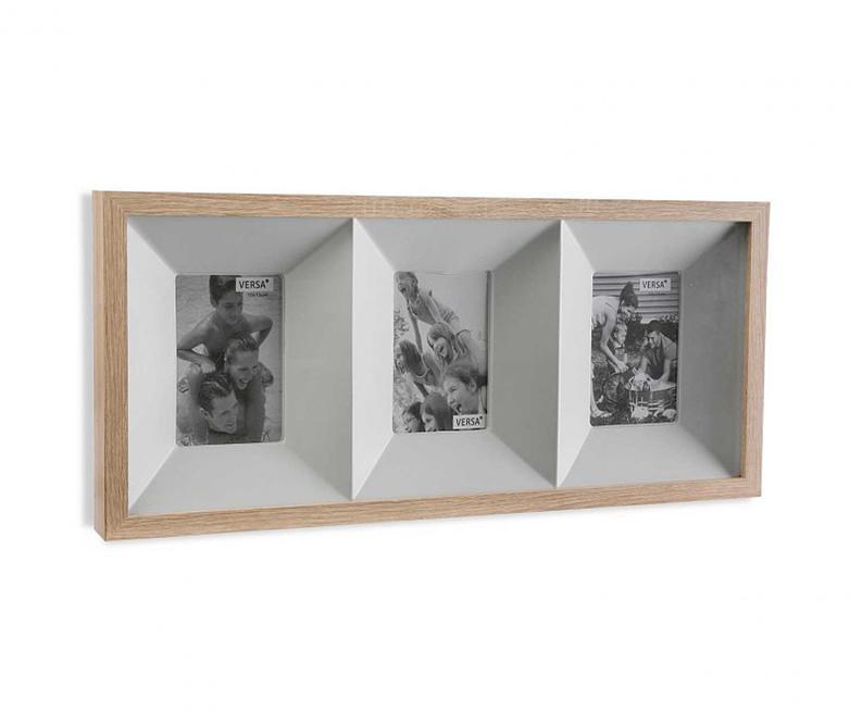 Okvir za 3 slike Kalio