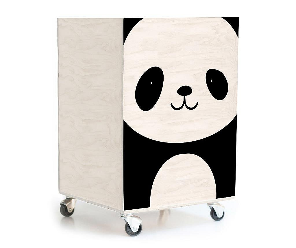 Kutija za spremanje Little Panda