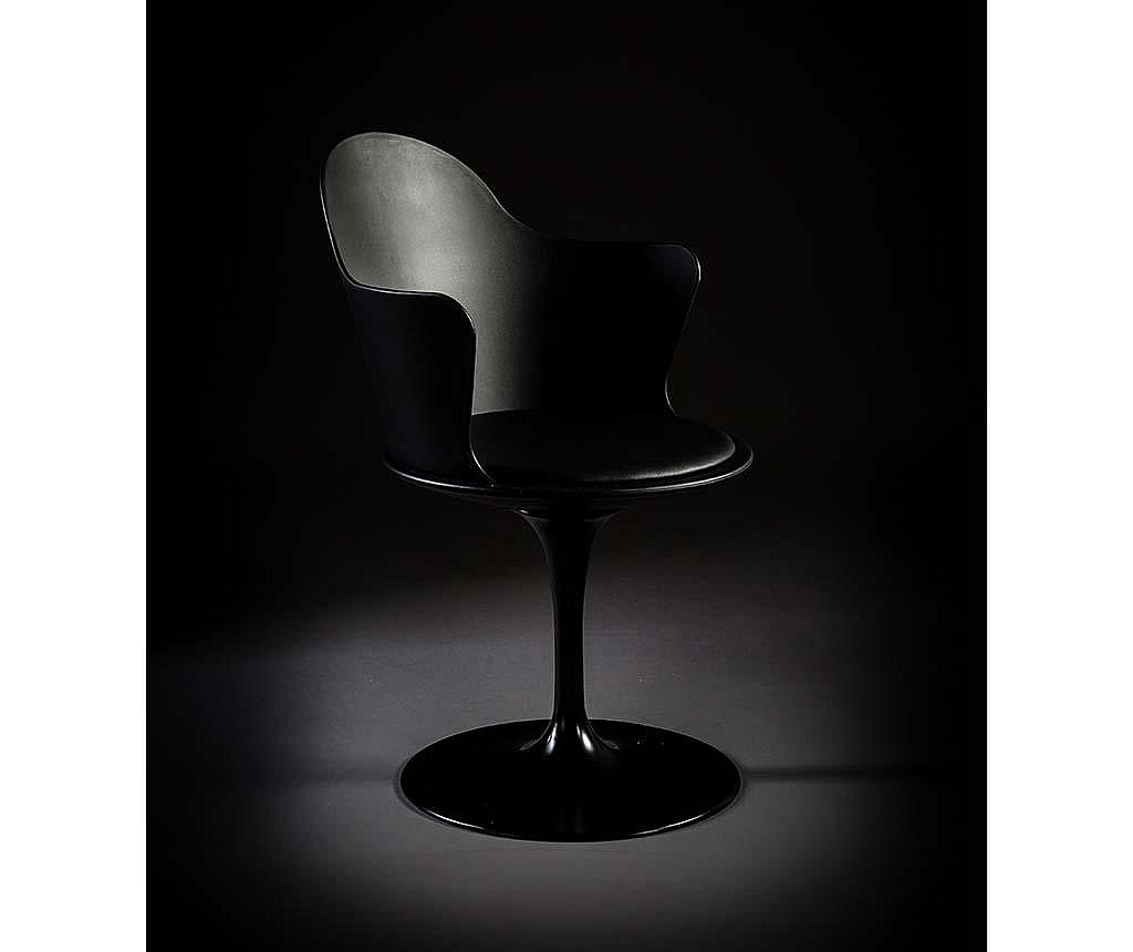 Περιστρεφόμενη καρέκλα Granada