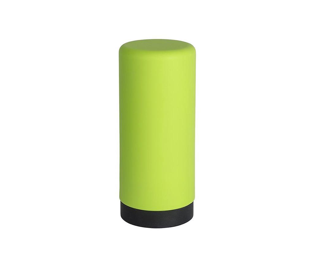 Dispenser detergent lichid de vase Easy Squeeez-e Green 250 ml