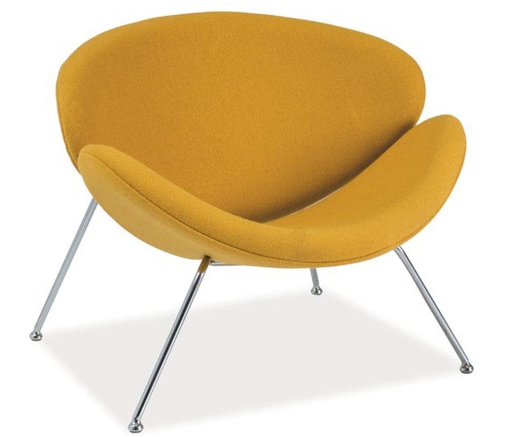 Surya Fotel