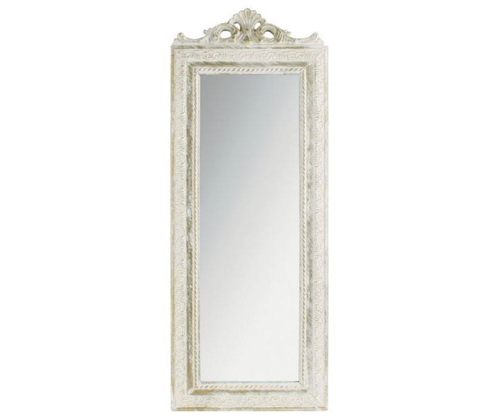 Oglinda Serena Silver