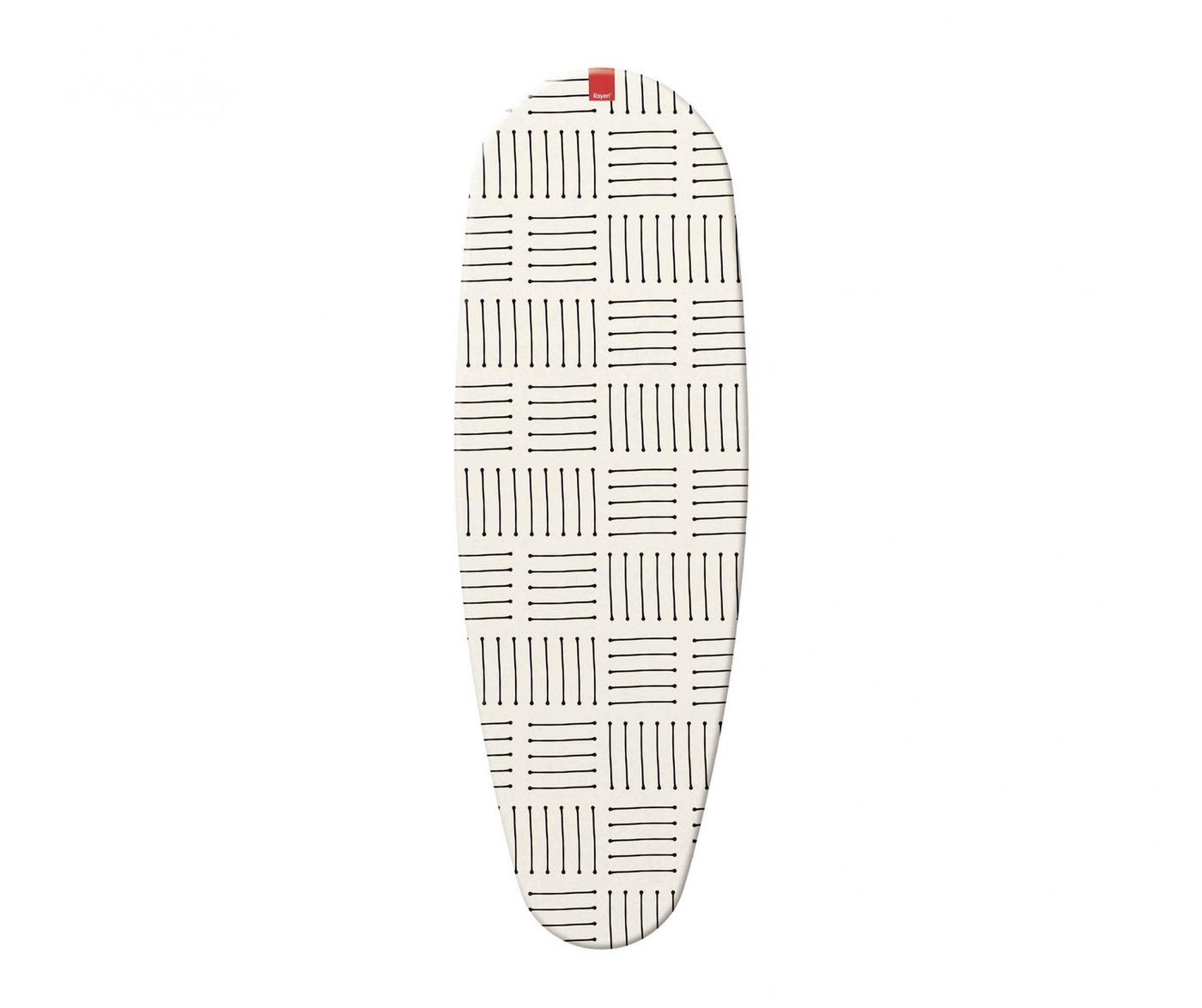 Калъф за маса за гладене Stripes Edition 47x130 см