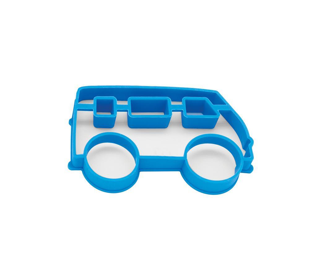 Forma oua ochiuri Eggmobile