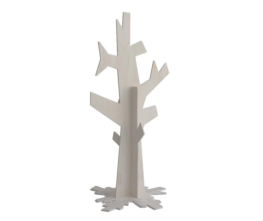 Cuier Tree Grey