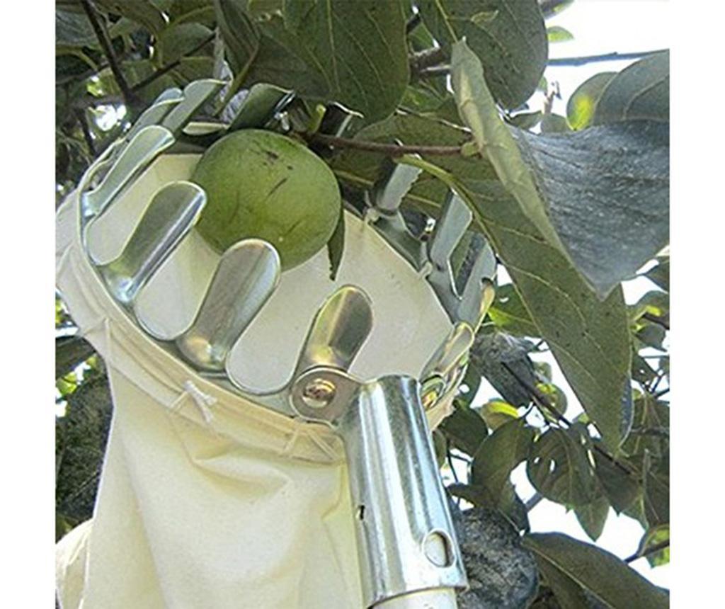Pomagalo za sakupljanje voća Clean Lines