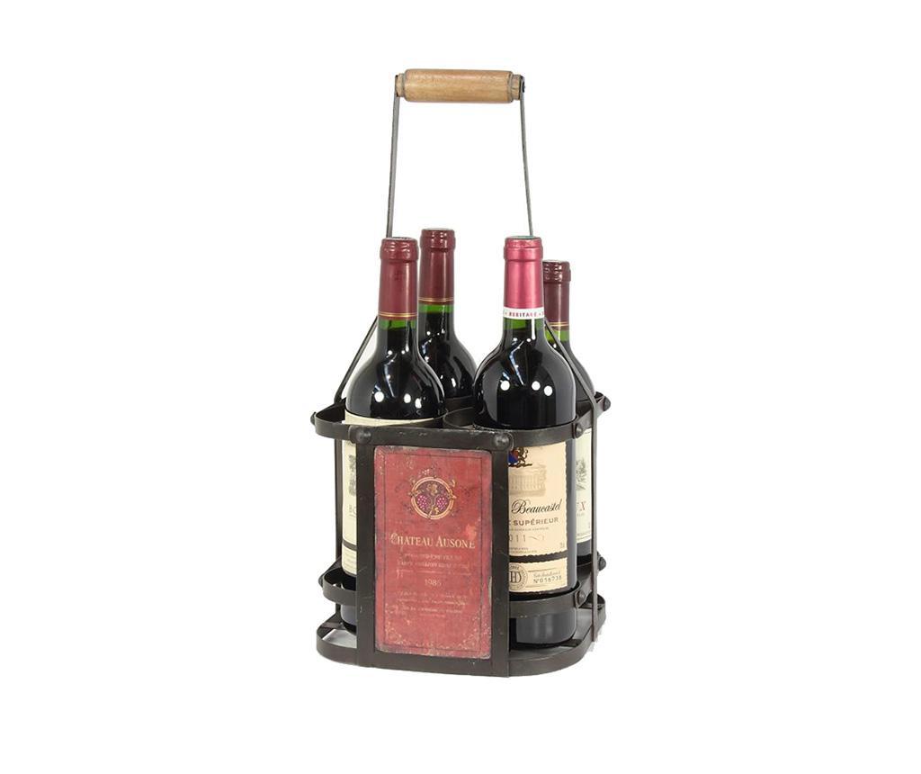 Suport pentru sticle Wino