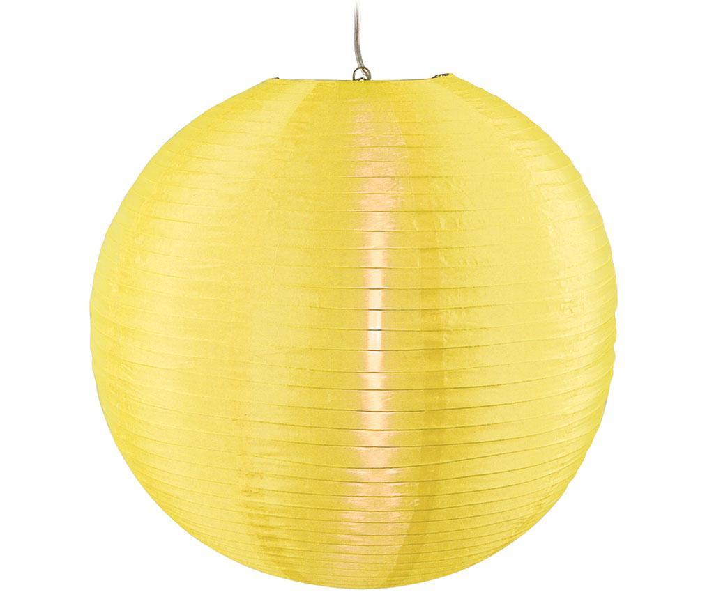 Stínidlo Asia Yellow 50 cm
