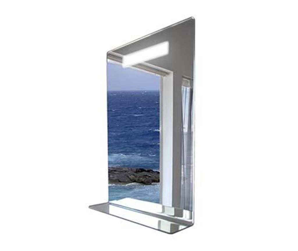 Oglinda cu LED Haven