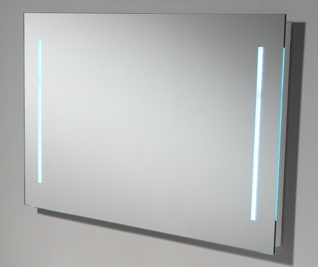 Oglinda cu LED Backlit