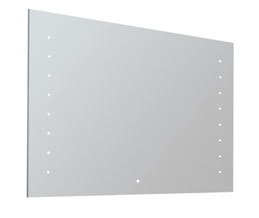 Oglinda cu LED Rudio