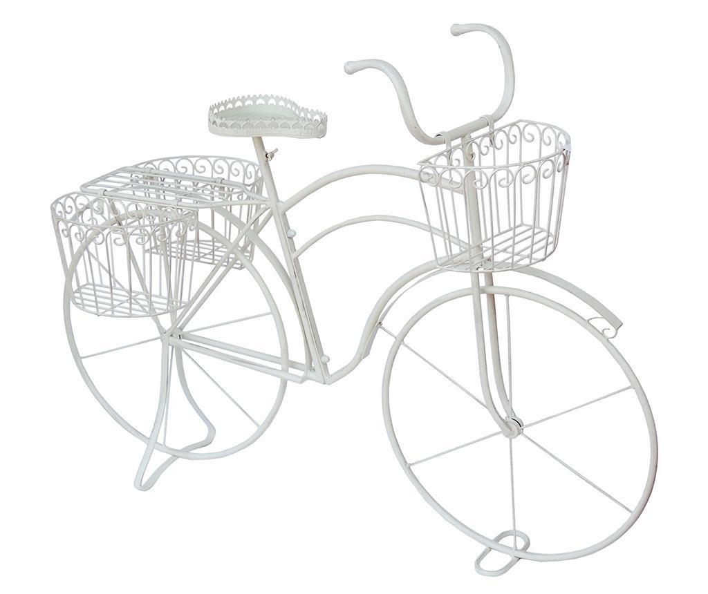 Suport pentru ghivece Bicicler