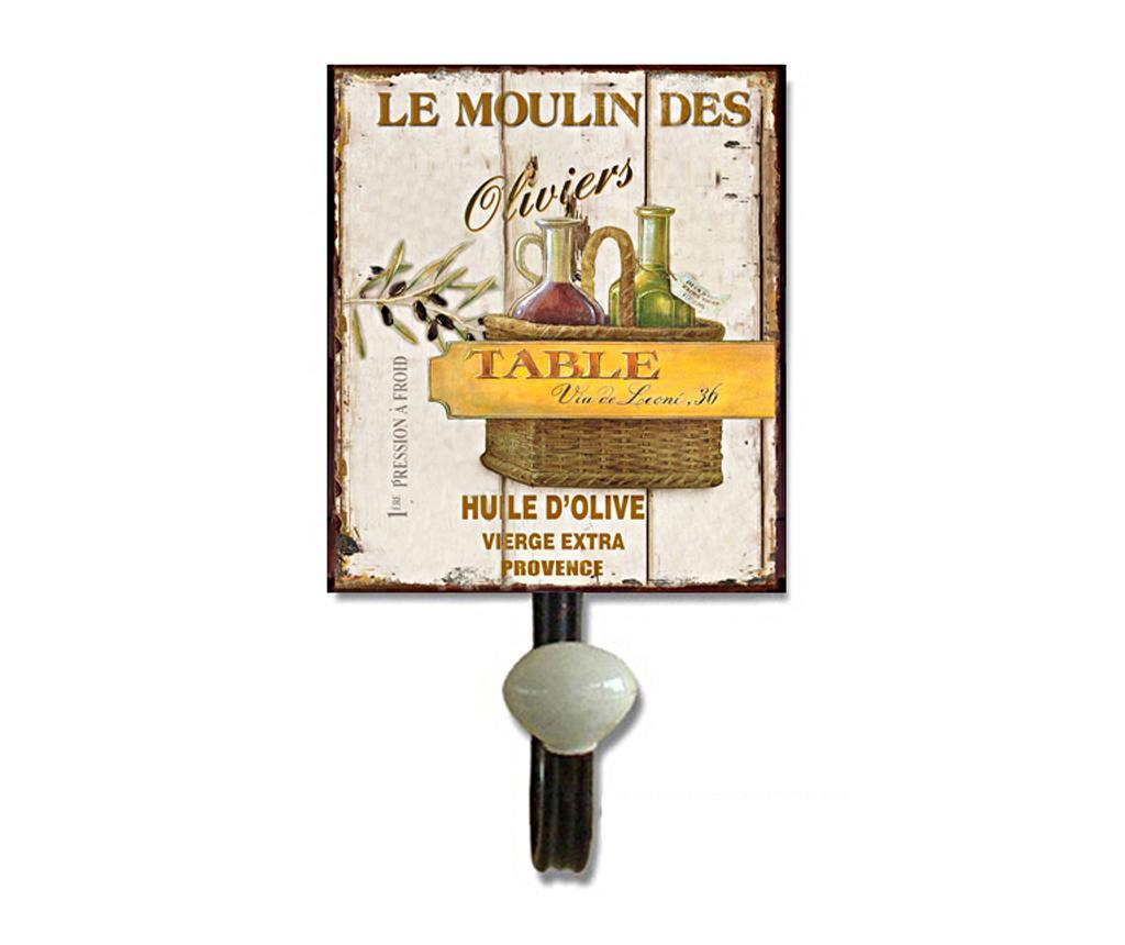 Vješalica Le Moulin