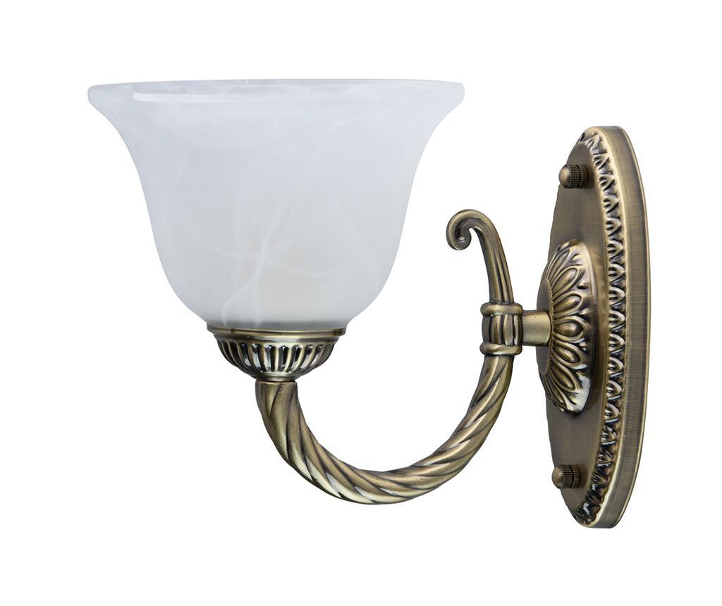 Nástěnné svítidlo Ariadna