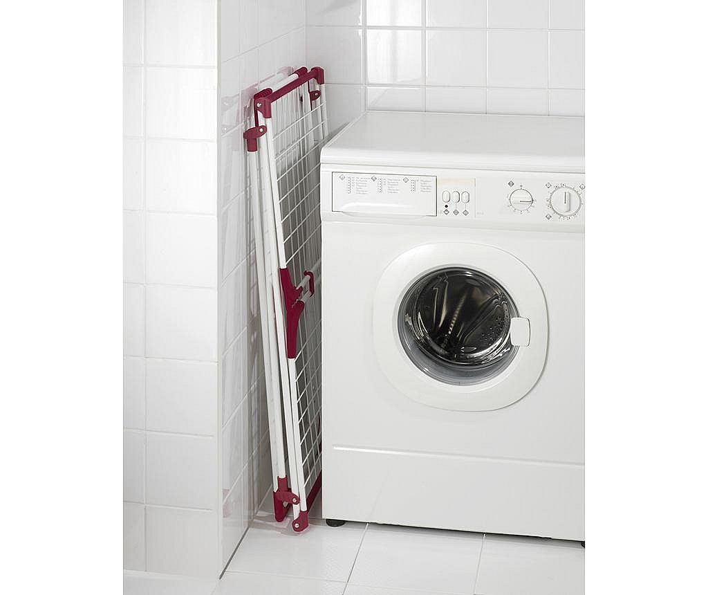 Suszarka na pranie Summer Dry