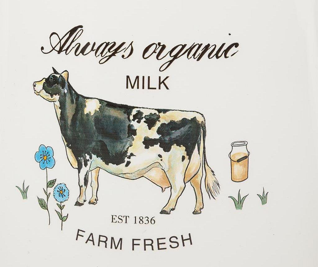 Posuda za zalijevanje cvijeća Farm Fresh