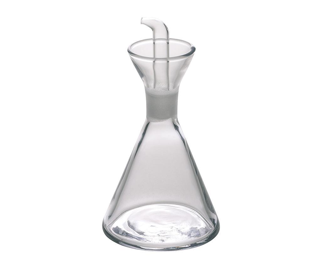 Recipient pentru ulei Delvin 250 ml