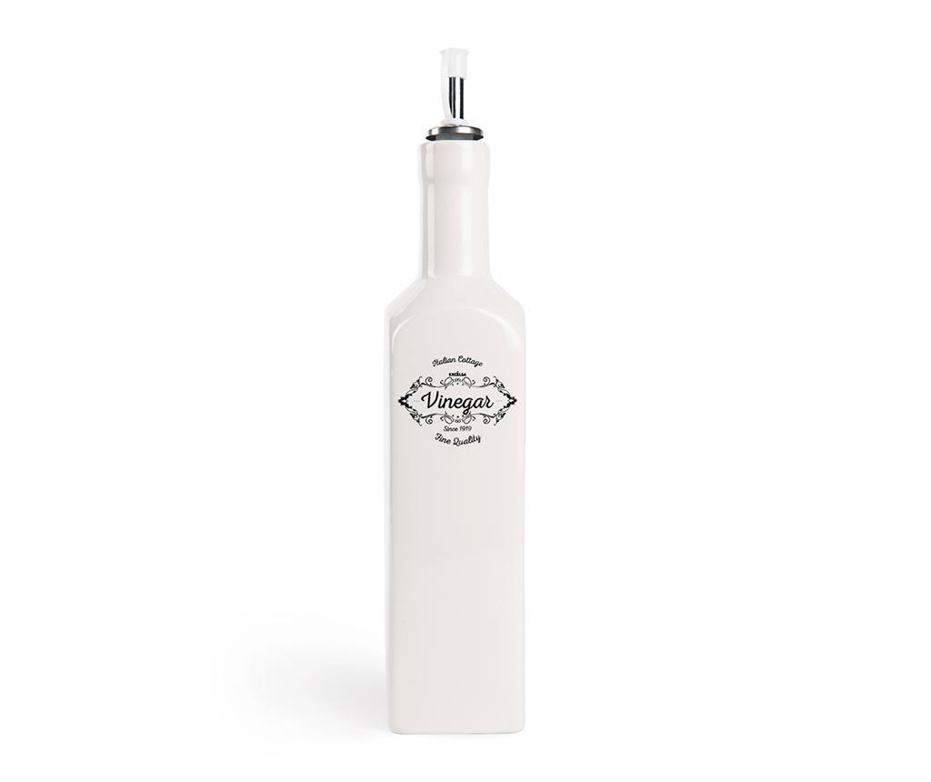 Recipient pentru otet Fine 500 ml
