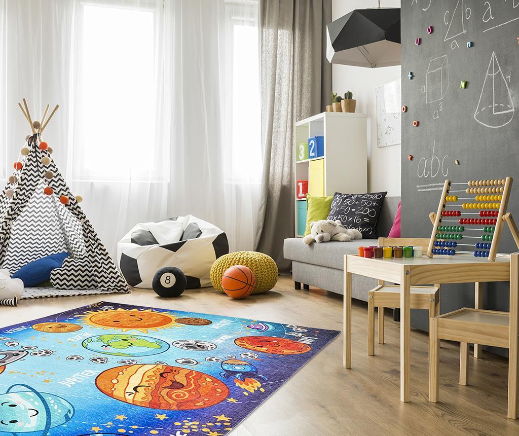 Covor My Torino Kids Solar 80x120 cm