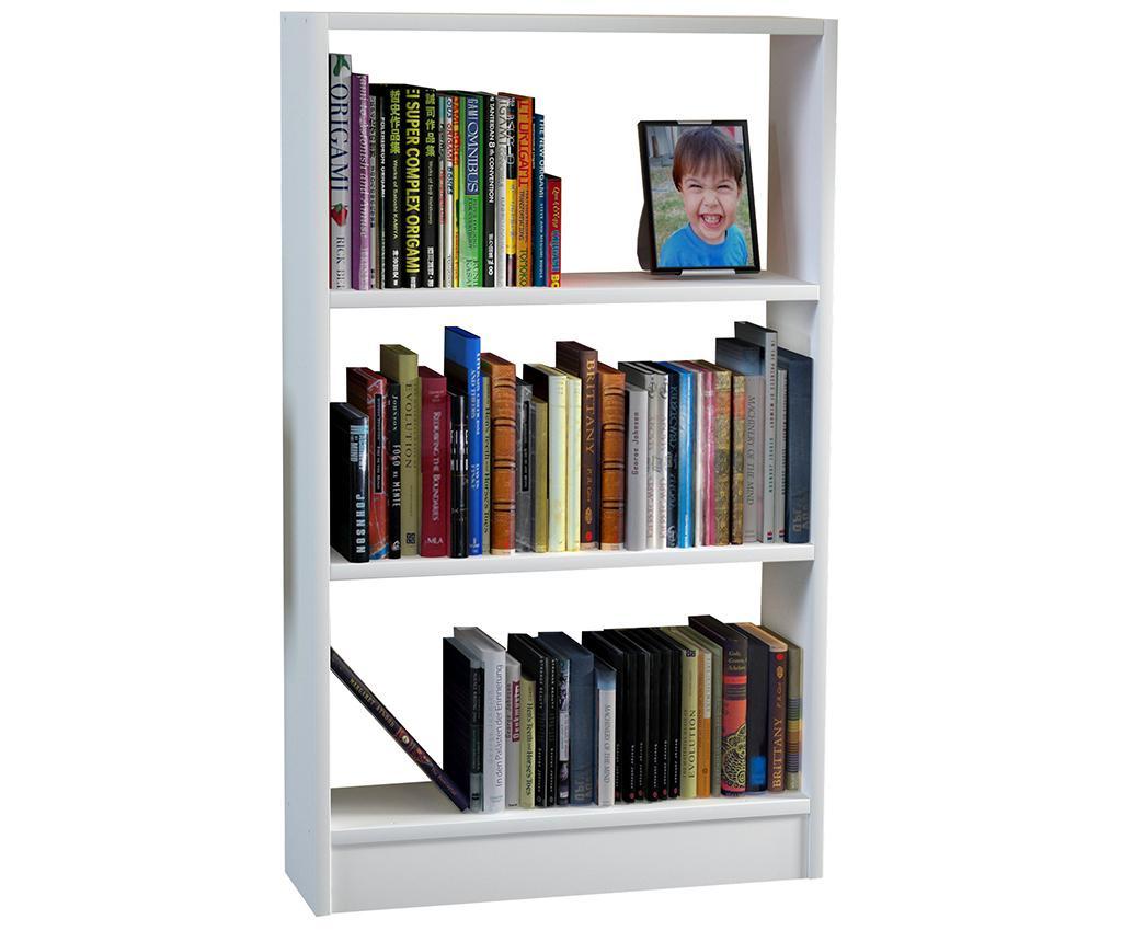 Βιβλιοθήκη Cella  White