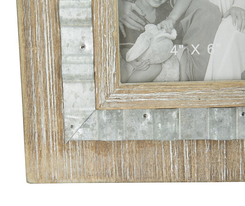 Okvir za slike Kelly