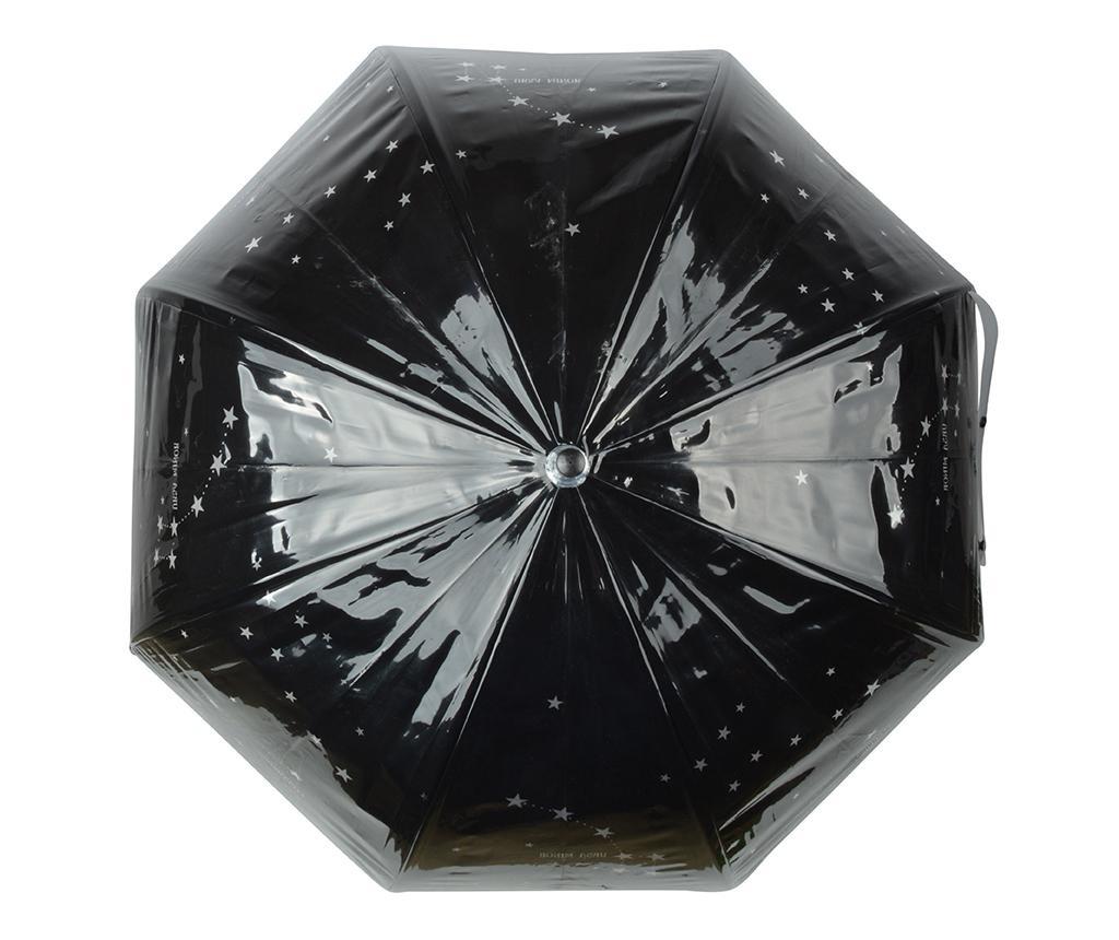 Umbrela Stars