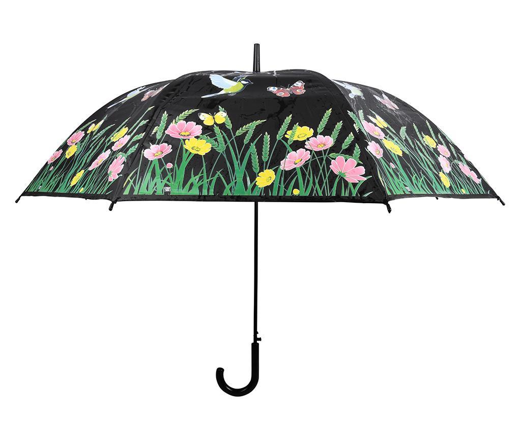 Umbrela Color Changing